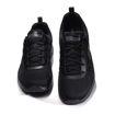 Slika Muške cipele SKECHERS TRACK MOULTON black