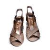 Slika Ženske sandale Passo 17-1102 bež