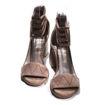 Slika Ženske sandale Passo 18-32 braon