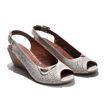 Slika Ženske sandale Tref 367 bež