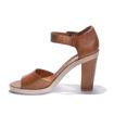 Slika Ženske sandale Tref 2435 antik