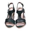 Slika Ženske sandale Tref 2239 zelene