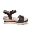 Slika Ženske sandale Tref 2643 braon