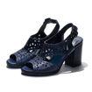 Slika Ženske sandale Tref 3375 teget