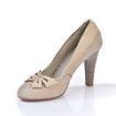 Slika Ženske cipele Tref 2829 bež