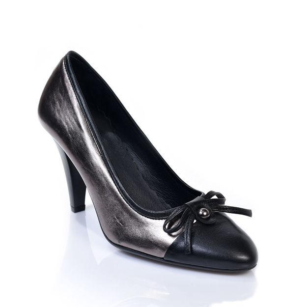 Slika Ženske cipele Tref  2831 sive