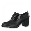 Slika Ženske cipele Tamaris 23302 black
