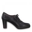 Slika Ženske cipele Tamaris 23309 black