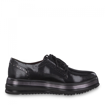 Slika Ženske cipele Tamaris 23710 black