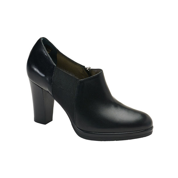 Slika Ženske cipele IMAC 405410 crne