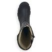 Slika Ženske čizme Rieker Y7190 black
