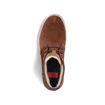 Slika Muške polučizme Rieker 17040 brown